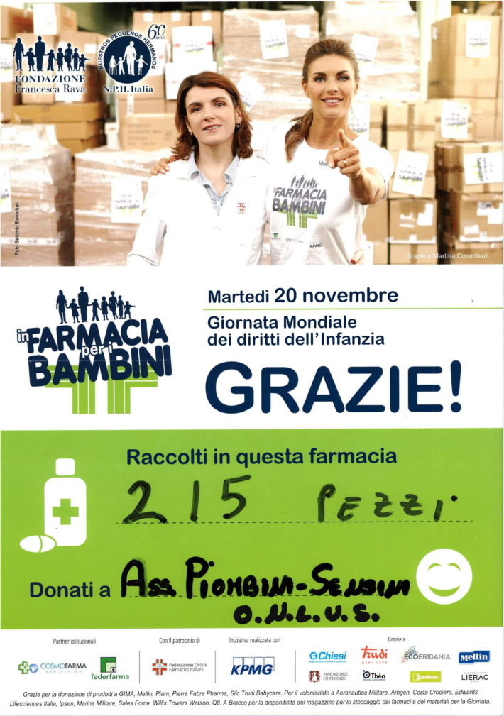 IN FARMACIA PER I BAMBIN_181121172137_0001-1