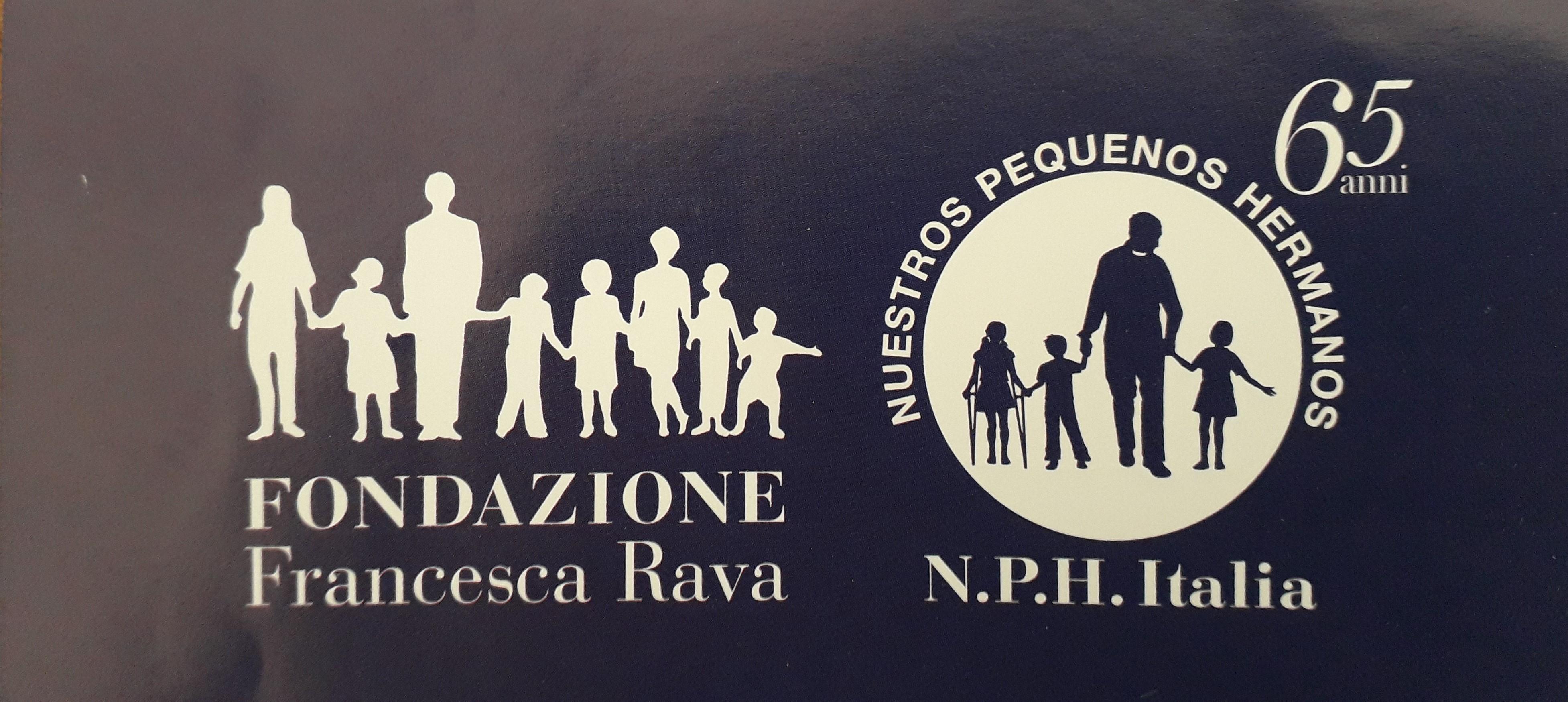 """Sanificazione – Fondazione """"Francesca Rava"""""""