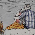 """Donazione libro """"Ariel e Azra"""""""